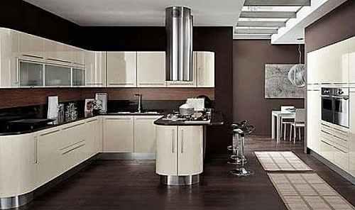 صورة اشكال مودرن غاية فى الروعة للمطابخ التركية , ديكور مطابخ تركية 5044 1