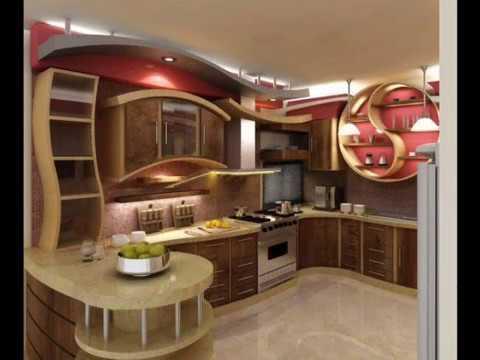 صورة اشكال مودرن غاية فى الروعة للمطابخ التركية , ديكور مطابخ تركية 5044