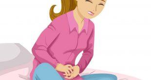 اسباب نزول الدورة الشهرية ضعيفة , معلومات عن الدورة الشهرية
