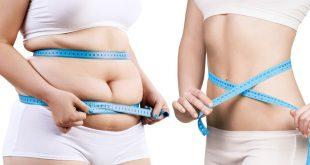 شفط الدهون بالليزر في جدة , الحصول على قوام متناسق بتقنية الليزر