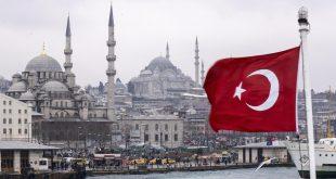 معلومات عن تركيا بالصور