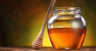 صورة فوائد العسل للشعر 10211 1.jpeg 310x165