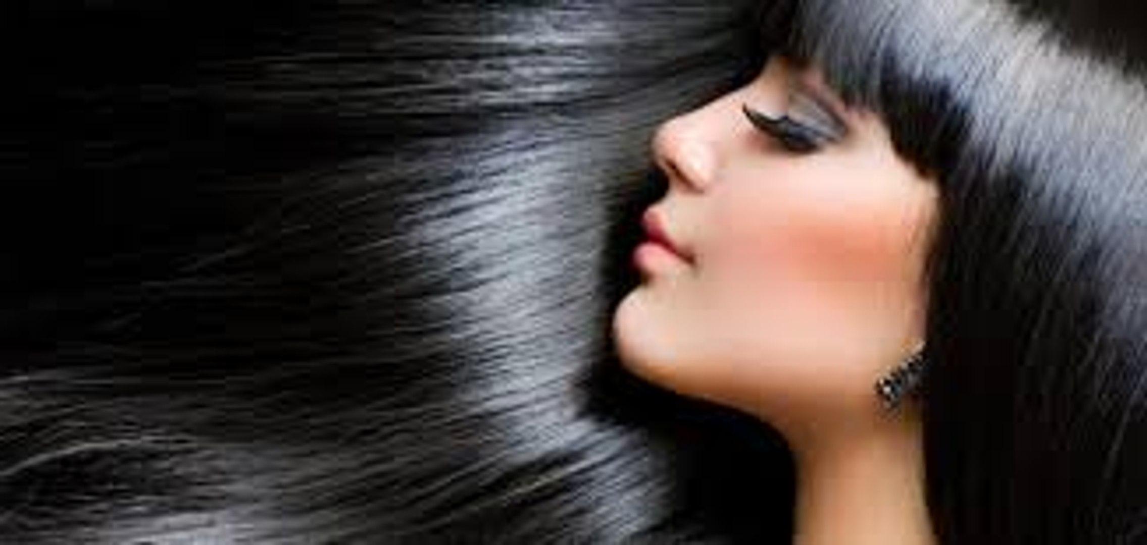 صورة الحنة السوداء للشعر , الحل السحرى لجميع مشاكل الشعر 4226