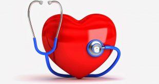انواع امراض القلب , عوامل تزيد الاصابة بمرض القلب