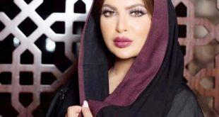 افراح بنت الخليج