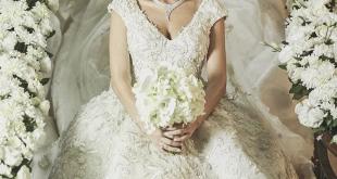 احلى عروسة في العالم
