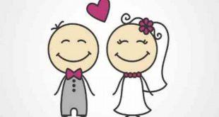 مساعدة الشباب على الزواج , اهداف المؤسسات التي تساعد الشباب علي الزواج
