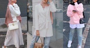 صور بنات الوطن العربي