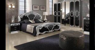 صور الغرف النوم