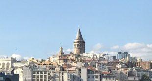 صور في تركيا