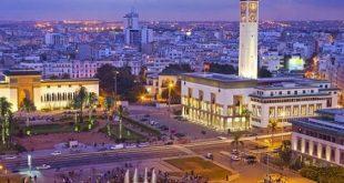 اجمل المدن المغربية
