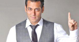 اشهر الممثلين الهنديين