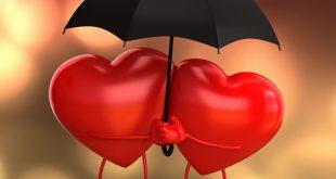 صورة اجمل قلوب الحب الرومانسية ،صور قلوب مضحكه 6217 10 310x165