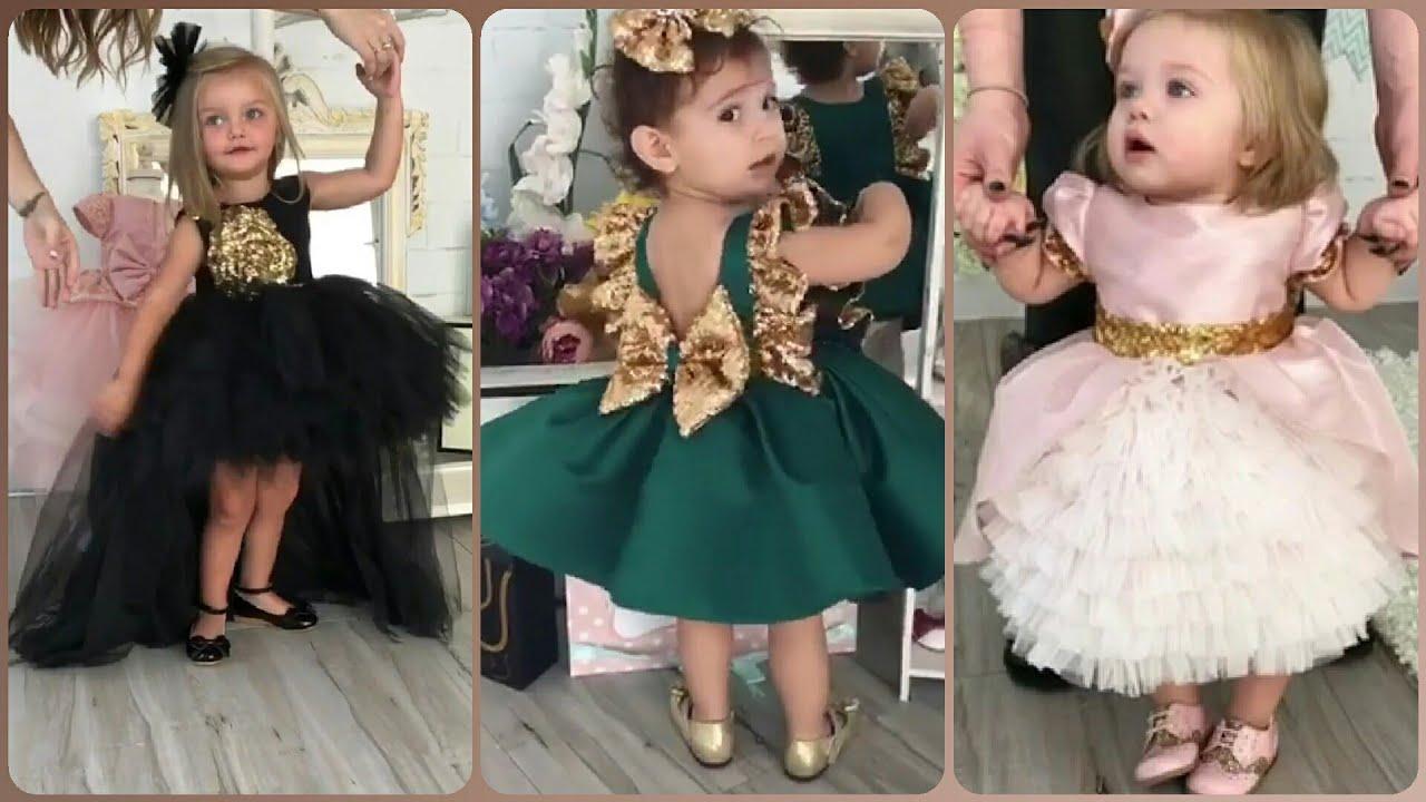 صورة موديلات جذابة من الملابس للفتيات ،احلي ملابس بنات 6408 8
