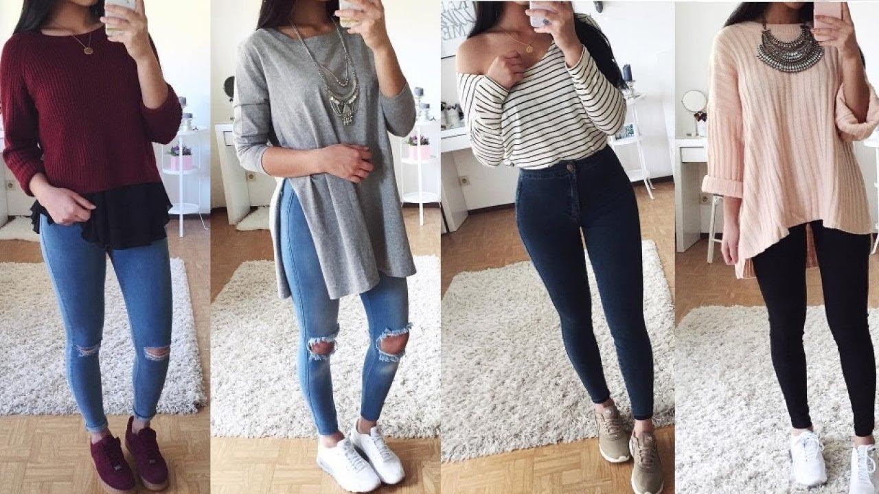 صورة موديلات جذابة من الملابس للفتيات ،احلي ملابس بنات 6408