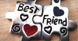 صورة كتابات عن الصداقة , أجمل ما قيل فى حب الصديق 9345 9 310x165