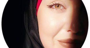 صور بنت محجبه , اروع صور لبنات بالحجاب للبيدج